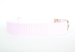 Pale_Pink_Seersucker_collar_large