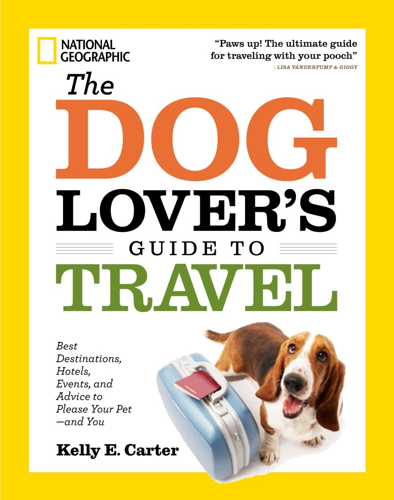 Dog-Lovers-Cover