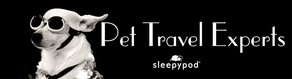 Pet Travel Experts
